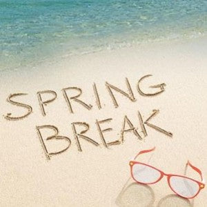 SPRING BREAK OFFERS for Crafters, Makers, Designers & Leather Artisans!