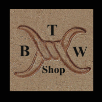 Behind The Wire Shop