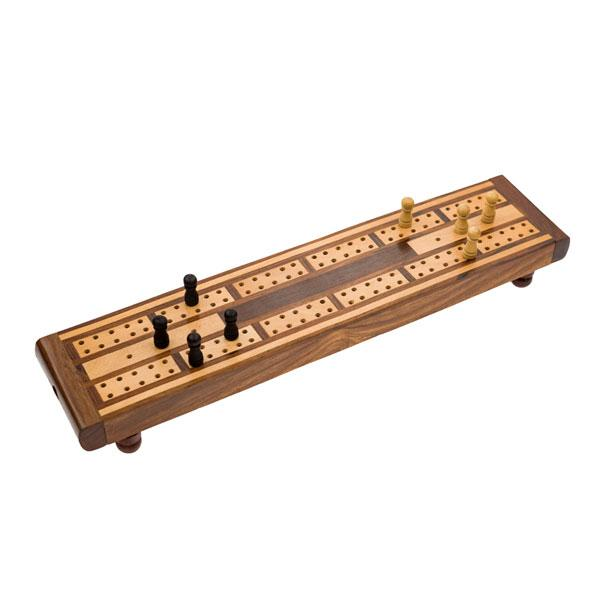 Cribbage Game - Matr Boomie