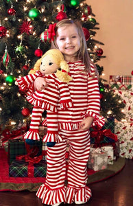 CHRISTMAS JAMMIES 1/2 OFF