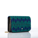 BACALAR crossbody mini