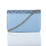 LORETO crossbody mini