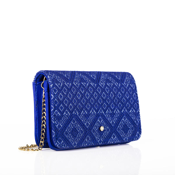 MONTEBELLO crossbody mini
