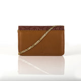 MONTEREAL crossbody mini