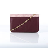 NOCHISTLÁN crossbody mini