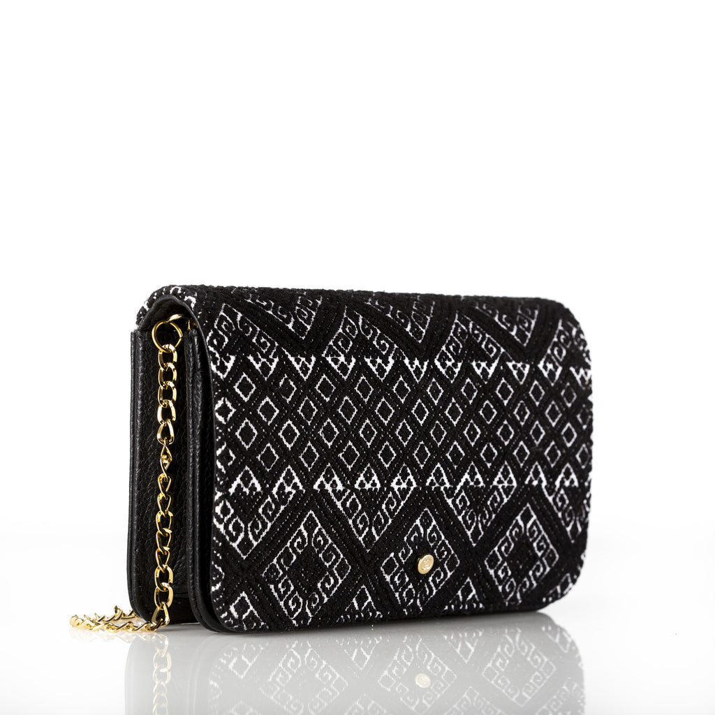 TAPALPA crossbody mini