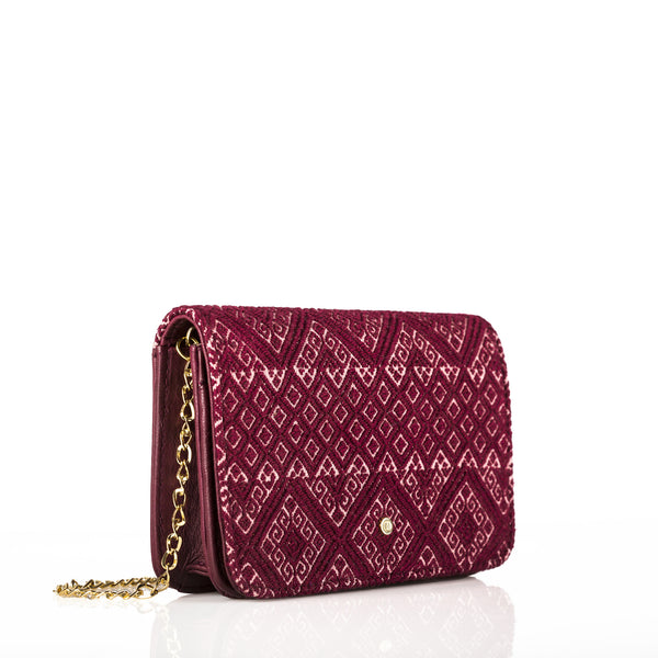 TAXCO crossbody mini