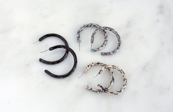 Marble Hoops, Add-On