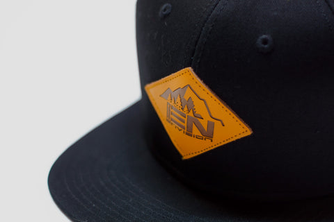 EN Peak 5 Panel - WeAreEN