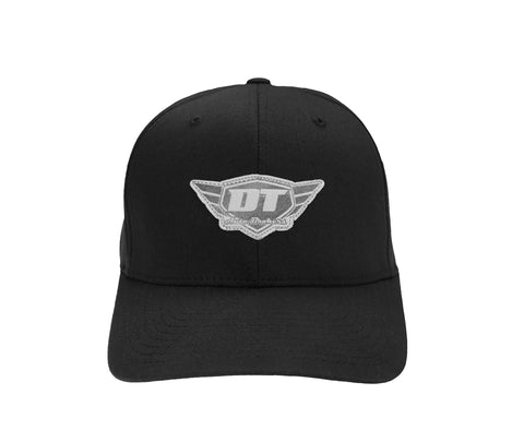 DT flex Fitted Hat