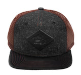 MFB Special Edition Hat - WeAreEN