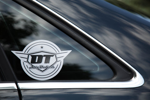DT Auto Brokers