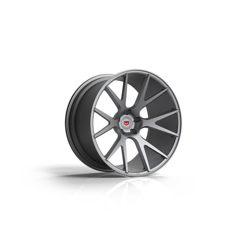 Vossen Forged Precision Series VPS-306 - WeAreEN
