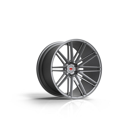 Vossen Forged Precision Series VPS-307 - WeAreEN