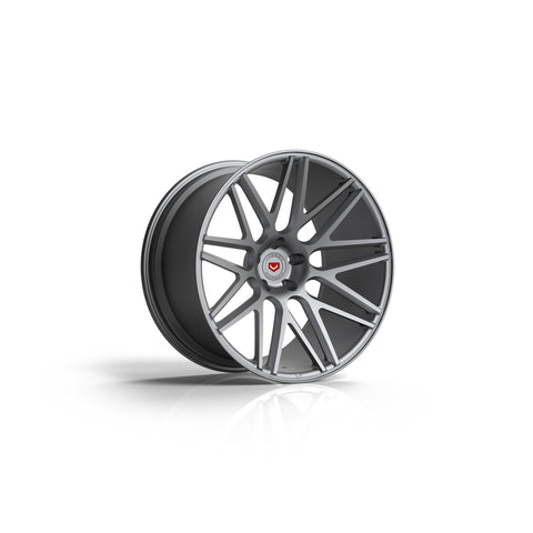 Vossen Forged Precision Series VPS-314 - WeAreEN
