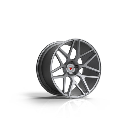Vossen Forged Precision Series VPS-315 - WeAreEN