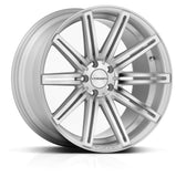 Vossen Cast CV Series-4 - WeAreEN