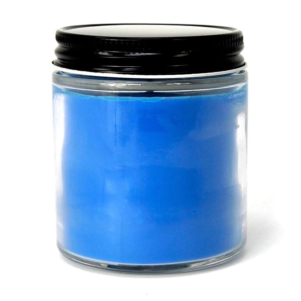 Blue Spell Candle