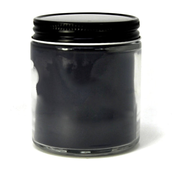 Black Spell Candle
