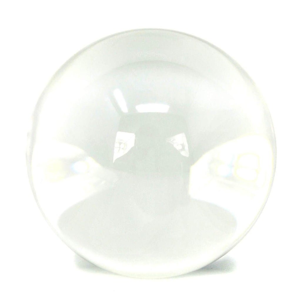 Quartz Crystal Ball (70mm)