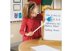 Learning Resources Hand Pointer (Single) | Student Size
