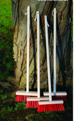 Outdoor Sweeping Brushes