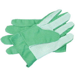 Young Gardening Gloves
