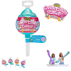 OOSH COTTON CANDY CUTIES