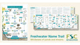 Freshwater Name Trail