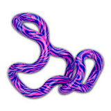 Tangle Wild; Available in 6 colours