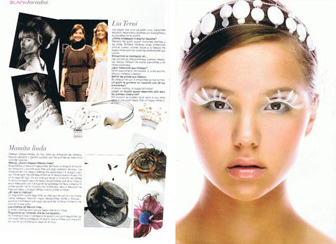 bridal crowns for sale miami - Revista Blank