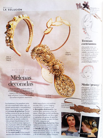 brass jewellery miami - S Moda
