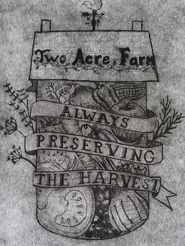 Two Acre Farm