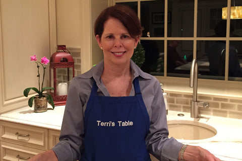 Terri's Table