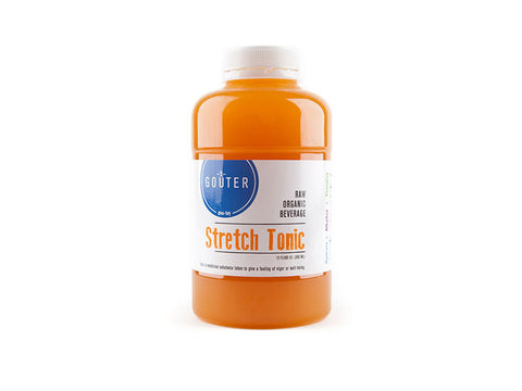 Stretch Tonic