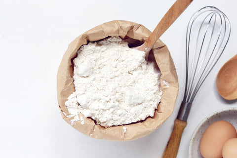 White Flour - All Purpose