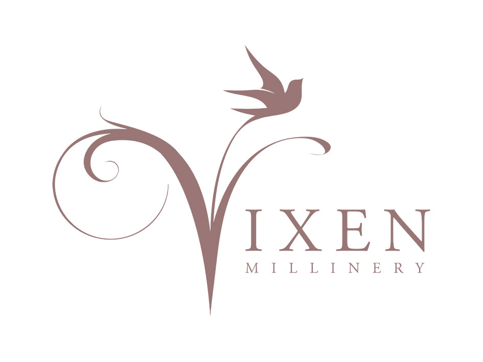 About – Vixen Millinery 1665436ad39