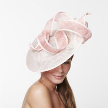 Load image into Gallery viewer, VX608 - Vixen Millinery
