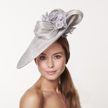 Load image into Gallery viewer, VX606 - Vixen Millinery