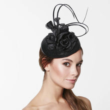 Load image into Gallery viewer, VX614 - Vixen Millinery