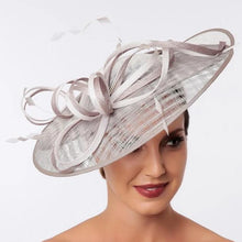 Load image into Gallery viewer, VX2005 - Vixen Millinery