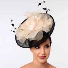 Load image into Gallery viewer, VX2010 - Vixen Millinery