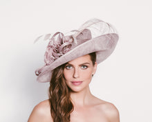 Load image into Gallery viewer, VX401 - Vixen Millinery