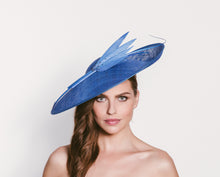 Load image into Gallery viewer, VX405 - Vixen Millinery