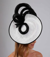 Load image into Gallery viewer, VX809 - Vixen Millinery