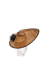 Load image into Gallery viewer, VX810 - Vixen Millinery