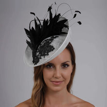 Load image into Gallery viewer, VX811 - Vixen Millinery