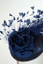 Load image into Gallery viewer, VX813 - Vixen Millinery