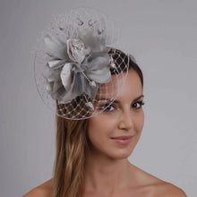 Load image into Gallery viewer, VX814 - Vixen Millinery