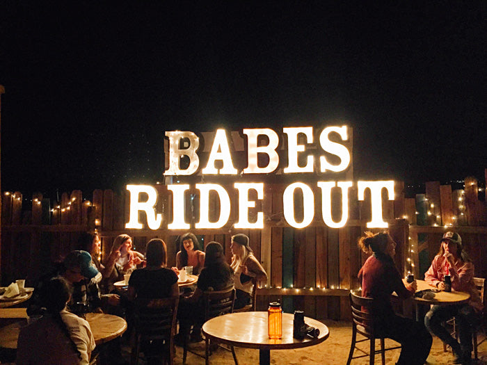 Babes_Ride_Out_KDB_Town_Moto001